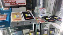 中古携帯販売(iPhone 7 128GB )